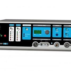 Unități electrochirurgie cu argon