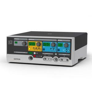 electrocauter surtron 200 W