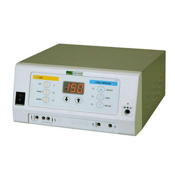 electrocauter doctanz putere 150w