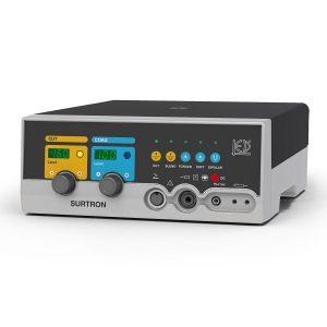electrocauter surtron 160 (160W)