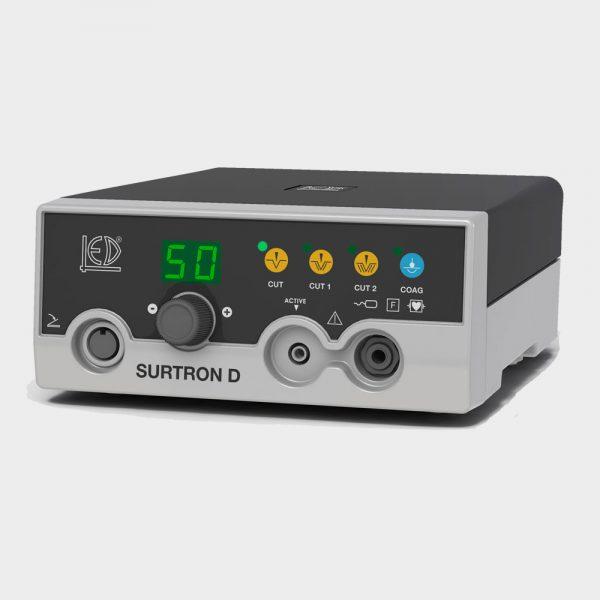 electrocauter-surtron-50D