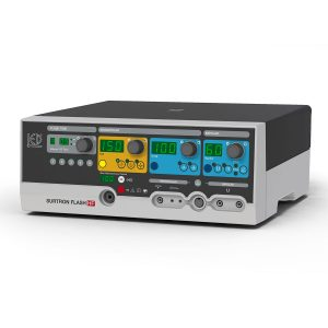 radiocauter surtron flash 160 HF 4mhz